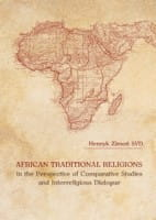 African traditional religions